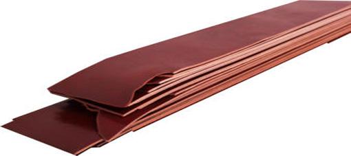 Leatherflooring tiles 2