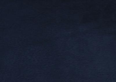 MANOR Marlin Blue lederen vloeren en lederen wanden